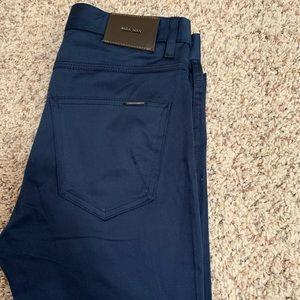 Zara men's pants